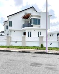 5 bedroom Detached Duplex House for sale Royal Garden Estates Ajah Lekki Ajah Lagos