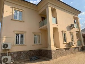 5 bedroom Detached Duplex House for sale Amsco estate Galadimawa Galadinmawa Abuja