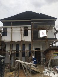 5 bedroom Detached Duplex House for sale Eleganza Lekki Lagos