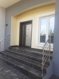 5 bedroom Detached Duplex for sale Chevy View Estate (chevron Drive) chevron Lekki Lagos