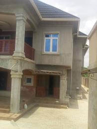 5 bedroom Detached Bungalow for sale Kay Farms Estate Ifako-ogba Ogba Lagos