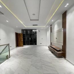 5 bedroom Semi Detached Bungalow for sale Peninsula Estate Ajah Lagos