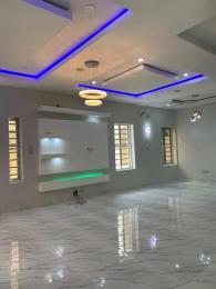 5 bedroom Detached Duplex House for rent -Igbo efon Ilasan Lekki Lagos