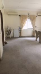 5 bedroom Detached Duplex for rent VGC Lekki Lagos