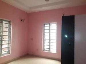 5 bedroom Detached Duplex for rent Agungi Lekki Scheme 2 Ajah Lagos