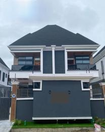 5 bedroom Mini flat for sale Ikate Ikate Lekki Lagos