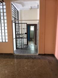 5 bedroom Detached Duplex for sale Chevy View Estate chevron Lekki Lagos