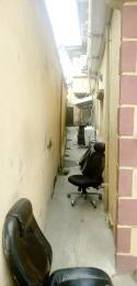 5 bedroom Detached Duplex for sale Close Gated Street Ogudu Ogudu Lagos