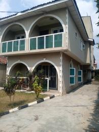 5 bedroom Detached Duplex for sale Agboyi Estate, Alapere Kosofe/Ikosi Lagos