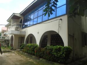 5 bedroom Detached Duplex House for rent MAITAMA Maitama Abuja