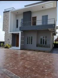 5 bedroom Detached Duplex House for sale Arcadia Grove Estate, Jakande Lekki Lagos
