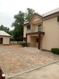 5 bedroom Detached Duplex for rent Cooperative Villa Estate Ajah Ajah Lagos