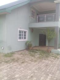 5 bedroom Detached Duplex House for rent GALADINMAWA Galadinmawa Abuja