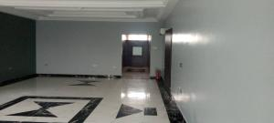 5 bedroom Flat / Apartment for rent Plot 2, Alhaji Maisinga Close, Off Ladoke Akintola Street, GRA Ikeja, Lagos. Ikeja GRA Ikeja Lagos