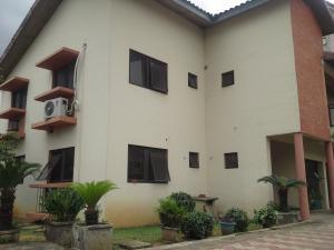 5 bedroom House for sale Behind Mobil Filling Station, Maryland. Shonibare Estate Maryland Lagos