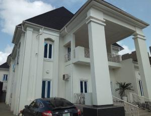 10 bedroom House for sale Green Field Estate Green estate Amuwo Odofin Lagos