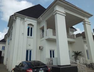 10 bedroom House for sale Ago Okota palace way Green estate Amuwo Odofin Lagos