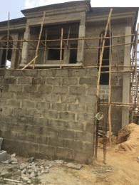 5 bedroom Detached Duplex House for sale very close to isheri Magodo GRA Phase 1 Ojodu Lagos
