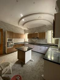 5 bedroom Detached Duplex House for sale Near  Magodo Kosofe/Ikosi Lagos