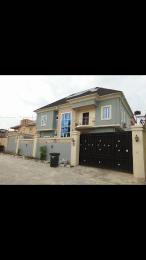 5 bedroom Detached Duplex House for sale Magodo Iju Lagos