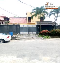 5 bedroom Flat / Apartment for rent Lagos Ogudu GRA Ogudu Lagos