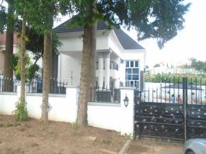 5 bedroom Detached Duplex House for rent Area 11 Garki 1 Abuja
