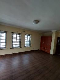 5 bedroom Detached Duplex House for rent Magodo gra phase 2 estate near shangisha Magodo GRA Phase 2 Kosofe/Ikosi Lagos