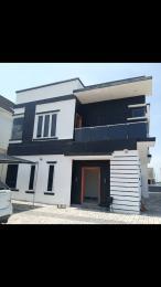 5 bedroom Detached Duplex House for rent Megamond estate by lekki county  Off Lekki-Epe Expressway Ajah Lagos
