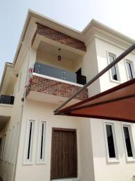 5 bedroom House for rent Ikota Lekki Lagos