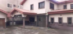 5 bedroom Detached Duplex for sale Ajao Estate Isolo Lagos Ajao Estate Isolo Lagos