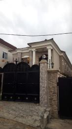 6 bedroom House for sale Off Macaulay Street Magodo GRA Phase 2 Kosofe/Ikosi Lagos