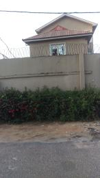 5 bedroom Detached Duplex House for sale Maryland estate LSDPC Maryland Estate Maryland Lagos