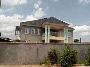5 bedroom Detached Duplex House for sale Ifako-ogba Ogba Lagos