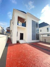5 bedroom Detached Duplex for rent Megamound Estate, Lekki County Homes, Ikota Lekki Lagos