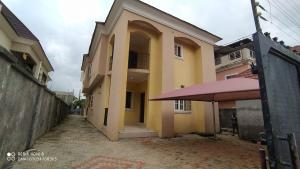 5 bedroom Detached Duplex House for sale Dawaki Dakwo Abuja