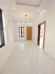 5 bedroom Detached Duplex House for sale ... Idado Lekki Lagos