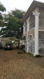 5 bedroom Detached Duplex House for sale Sun city, Galadinmawa Abuja