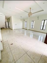 5 bedroom Detached Duplex House for rent - Ikota Lekki Lagos