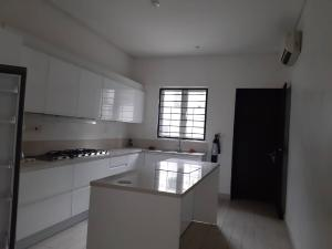 5 bedroom Detached Duplex House for rent off Lawrence road, Old Ikoyi Ikoyi Lagos
