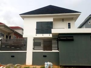 Detached House for sale Lekki Phase 1 Lekki Phase 1 Lekki Lagos