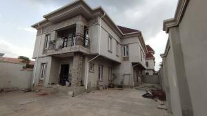 5 bedroom Detached Duplex for sale Off Abdul Ouadri Adebiyi Magodo GRA Phase 2 Kosofe/Ikosi Lagos