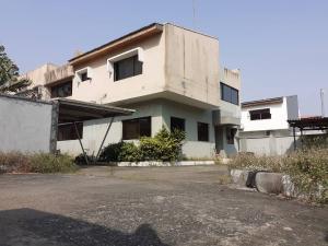 5 bedroom Detached Duplex House for rent Off Akin Adesola Street Akin Adesola Victoria Island Lagos