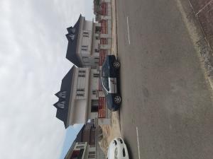 5 bedroom Detached Duplex House for sale Royal Gardens Estate  Lekki Phase 2 Lekki Lagos