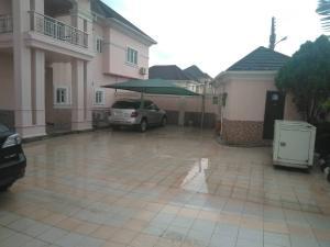 5 bedroom Detached Duplex House for sale Amuwo Odofin Amuwo Odofin Lagos