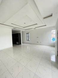 5 bedroom Detached Duplex for rent Thomas estate Ajah Lagos