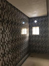 5 bedroom Detached Duplex House for sale along airport road, Lugbe district, Lugbe Abuja