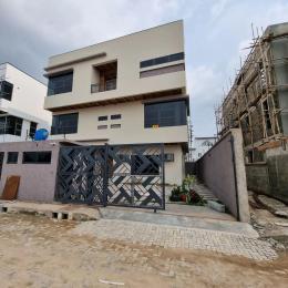 House for sale Ikoyi Lagos