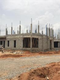 5 bedroom Detached Duplex House for sale Jabi, airport road Jabi Abuja