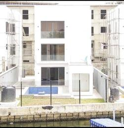 5 bedroom Detached Duplex House for sale ...,. Banana Island Ikoyi Lagos