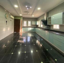 5 bedroom Detached Duplex House for sale Lagos Lekki Gardens estate Ajah Lagos